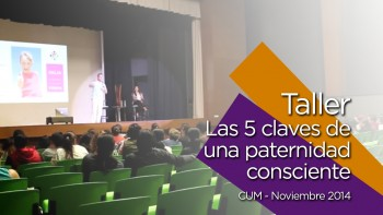 taller_5_claves_producto
